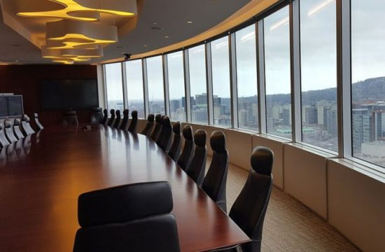 employer news boardroom image