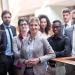 How to reduce your recruitment overhead and develop talent internally