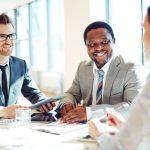 Survey shows salary advances by UK employers still common