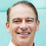 Johnson Fleming to Resell Zest Employee Benefits Platform