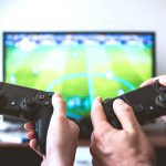 What workers want: 46% of Creative workers want Video Games at Work