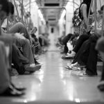 The commuting crisis— how to support your employees
