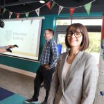 Waterstons launch new 'academy' to upskill consultants