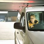 45% of employers worry employees' eyesight is not adequate for driving