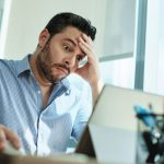Staff financial worries cost UK employers £15.2 billion annually in absence, productivity and turnover