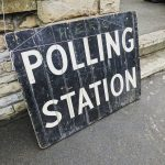 During election week XpertHR helps employers manage political tensions in the workplace