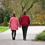 Employers urged to use new Parental Bereavement Act to review all bereavement policies