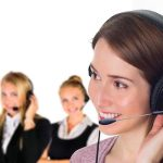 Time to put employees first and limit the dangers of spreading COVID-19 in contact centres