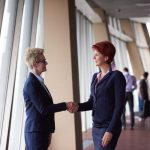How to Get Recruitment Right the First Time