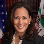 Kamala Harris: Why Glass Ceilings Need to be Broken in Workplaces Too