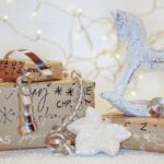 Steve Herbert: A Christmas Carol