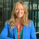 Talent Innovators: Vodafone's Amy Rutterford shares the talent project she's most proud of, and why.