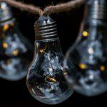 Mark Perera: How Procurement Can Help Enterprises Meet their Sustainability Goals