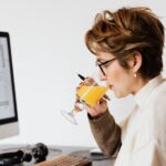 Cheryl Brennan: Why Employers need to proactively promote women's health and wellbeing at work
