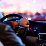 Choosing the Right Car for Employees as a Business Owner