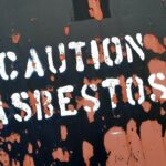 The Faculty of Asbestos Assessment and Management responds to ECHA's recommendation on Asbestos Workplace Exposure Limits