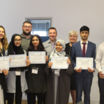 Birmingham tech business strengthens support for Midlands young learners