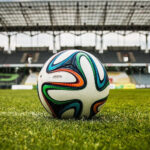 Football 1-0 UK Businesses: Unplanned Absence Spikes by More Than a Third Following Premier League Final