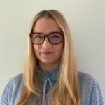 The Talent Innovators: Marie Olson Brown, Global Talent Leader, IKEA